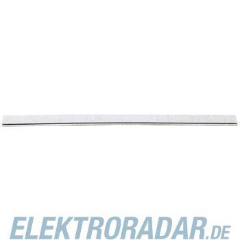 Legrand Abdeckprofil 04988