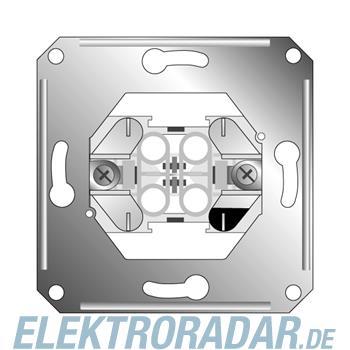 Gira Ventiladapter 112500
