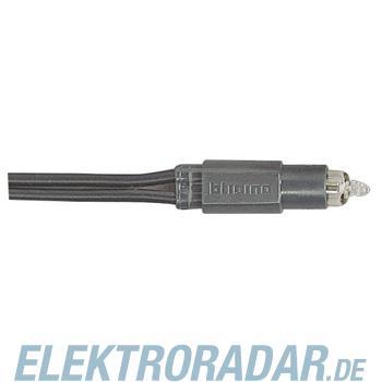 Legrand 11250L SOFFITTE 230V