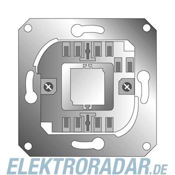 Elso UP-Universaltaster 112603