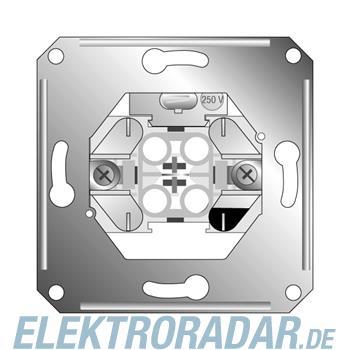 Elso UP-Universaltaster LM 112610