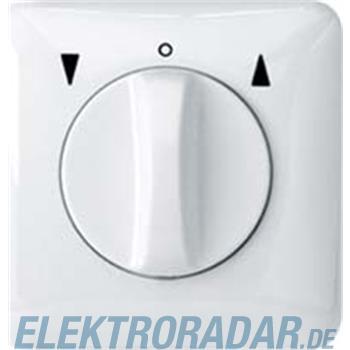 Rademacher Jalousieschalter VK 2780-UW