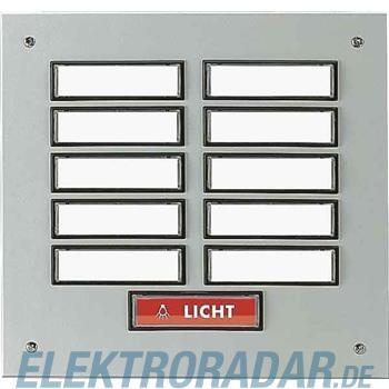 Grothe Etagenplatte ETA 856 EV1