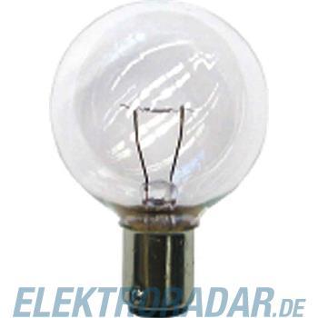 Grothe Glühlampe 12V GSZ 8591