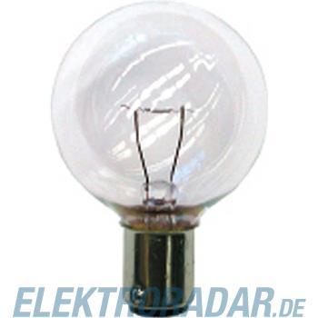 Grothe Glühlampe 24V GSZ 8592