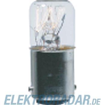 Grothe Glühlampe 12V KSZ 8595