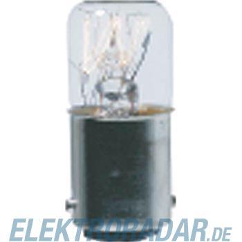 Grothe Glühlampe 24V KSZ 8596