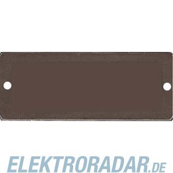 Grothe Gravierschild GRAV.SCH.500-9 EV1