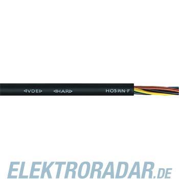 Verschiedene-Diverse H05RN-F  3G1        Ri.100 H05RN-F  3G1