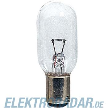 Grothe Glühlampe DSZ 7396