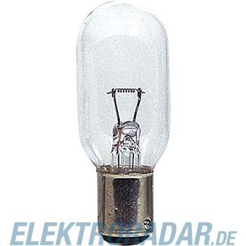 Grothe Glühlampe DSZ 7397