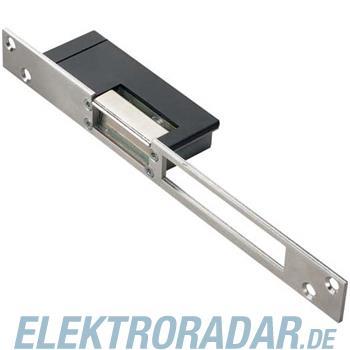 Grothe Türöffner TO 5900-L