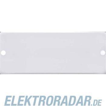 Grothe Gravierschild GRAV.SCH.500-8 EV1