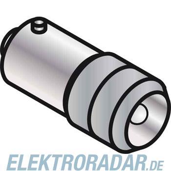 ABB Stotz S&J Leuchtdiode LED KA2-2024