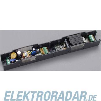 Hekatron Vertriebs Rauchschaltzentrale RSZ 142 ws Design