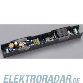 Hekatron Vertriebs Rauchschaltzentrale RSZ 142 si Design