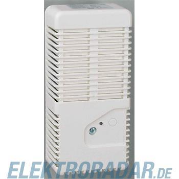Hekatron Vertriebs Netz- und Auslösegerät NAG 03 SAB 04