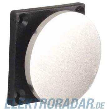 Hekatron Vertriebs Ankerplatte (Standard) ASV 55
