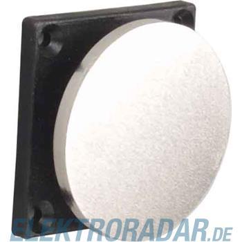 Hekatron Vertriebs Ankerplatte (Standard) ASV 75