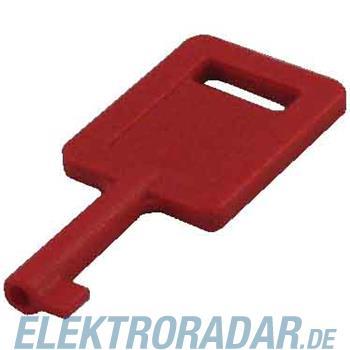 Hekatron Vertriebs DFM- Schlüssel 6200147