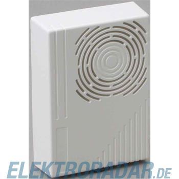 Hekatron Vertriebs Elektrische Sirene SP 205
