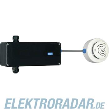 Hekatron Vertriebs Optischer Rauchschalter ORS 142 Ex