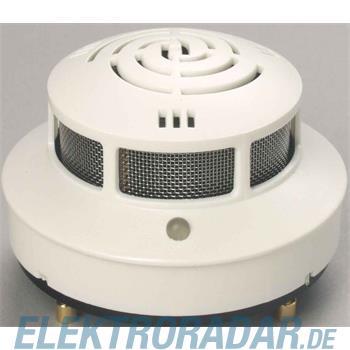 Hekatron Vertriebs Optischer Rauchschalter ORS 142 Ex.E