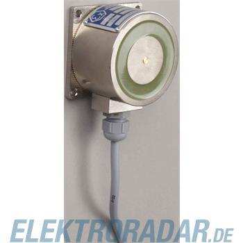 Hekatron Vertriebs Türhaftmagnet THM 445 Ex