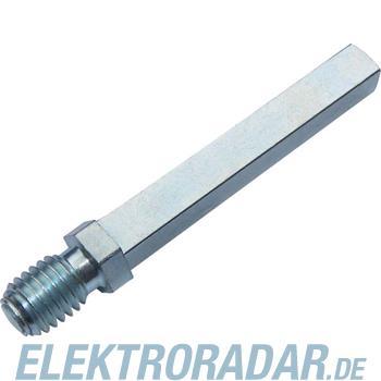 Assa Abloy effeff Wechselstift mit Rolle 509-ZWS-105
