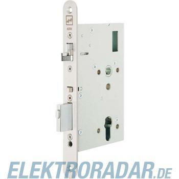 Assa Abloy effeff Mediator Schloss 609-602PZ 1