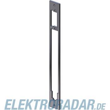 Assa Abloy effeff Renovierungsdistanzblech Z65-34A35 01