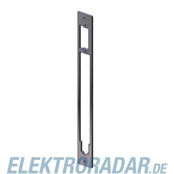 Assa Abloy effeff Renovierungsdistanzblech Z65-36A35 01