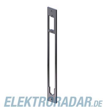 Assa Abloy effeff Renovierungsdistanzblech Z65-61A35 01