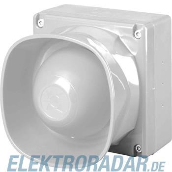 ABB Stotz S&J SY/HO/W/IP66 Elektronische SY/HO/W/IP66