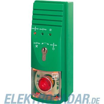 Assa Abloy effeff Fluchttür-Steuerterminal 1340-20-----E90