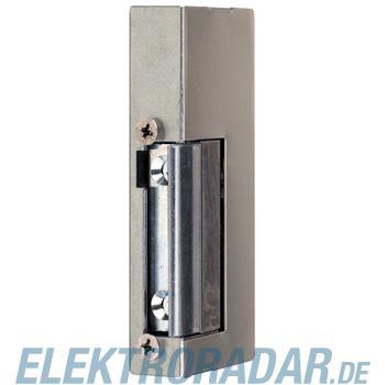 Assa Abloy effeff Elektro-Türöffner ohne 19----------D11
