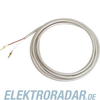 Assa Abloy effeff Anschlusskabel für Modell 760-250------00