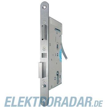 Assa Abloy effeff Elektro-Sicherheitsschloss 809M14-72B65E44