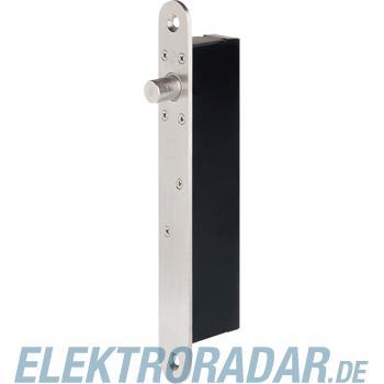 Assa Abloy effeff Elektro-Türriegel eds 843-1-------Q41