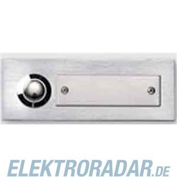 Novar Friedland Kontaktplatte eds D94/1