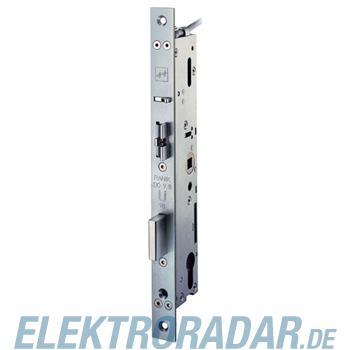 Assa Abloy effeff Sicherheitsschloss 809 809-14D92-35E44