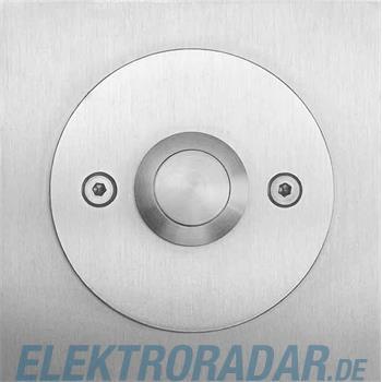 Grothe Etagenplatte ETA S 202