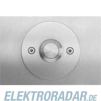 Grothe Etagenplatte ETA S 402