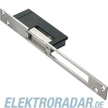 Grothe Lichtschranke EL20RT/2,0