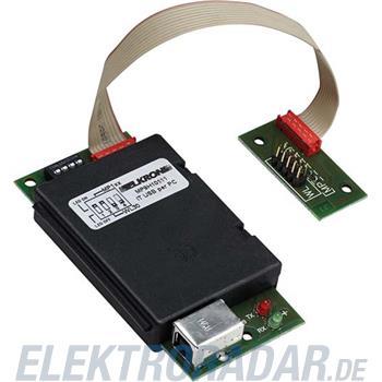Grothe Schnittstellenmodul IT USB