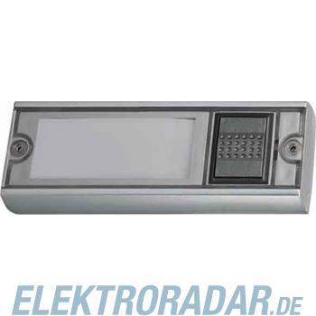 Grothe Zusatz-Sender MISTRAL SE 01.1b-s