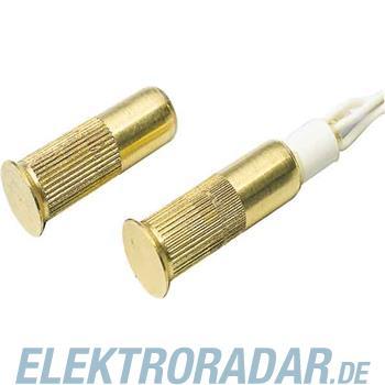 Grothe Magnetkontakt MK 1033/703