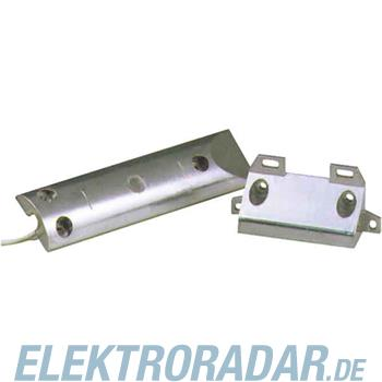 Grothe Magnetkontakt MK 1033/705