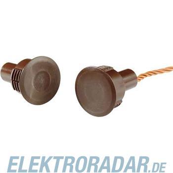 Grothe Magnetkontakt MK 1033/714