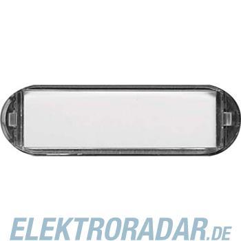 Grothe LED-Namensschild NSH LED 100 BL